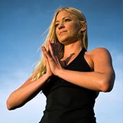 Une hygiène de vie constituée d'une alimentation équilibrée, d'exercice physique régulier et de complémentation intelligente est la clé d'une bonne santé, d'une forte vitalité et d'un bien-être durable.