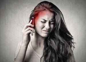 L'utilisation du téléphone portable pourrait conduire à de graves soucis de santé à cause de ses ondes électromagnétiques (EMF). Protégez-vous avec la gamme SynerWave de SynerJ-Health.