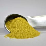 Anti radicaux libres, antiallergique et anti-âge, la quercétine est un élément actif de plantes médicinales sacrées comme le millepertuis ou le gingko. La quercétine est un ingrédient du SynerTONUS des laboratoires SynerJ-Health de Jacques Prunier.