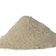 Le chondroitine de sulfate est un composant naturel que l'on retrouve dans nos articulations et qui permet de soulager les douleurs de l'arthrose, de l'arthrite et autres troubles articulaires et osseux. C'est un ingrédient de choix dans la composition du SynerThrose des laboratoires SynerJ-Health de Jacques Prunier.